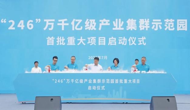 http://www.ncsnb.com/ningbofangchan/67154.html