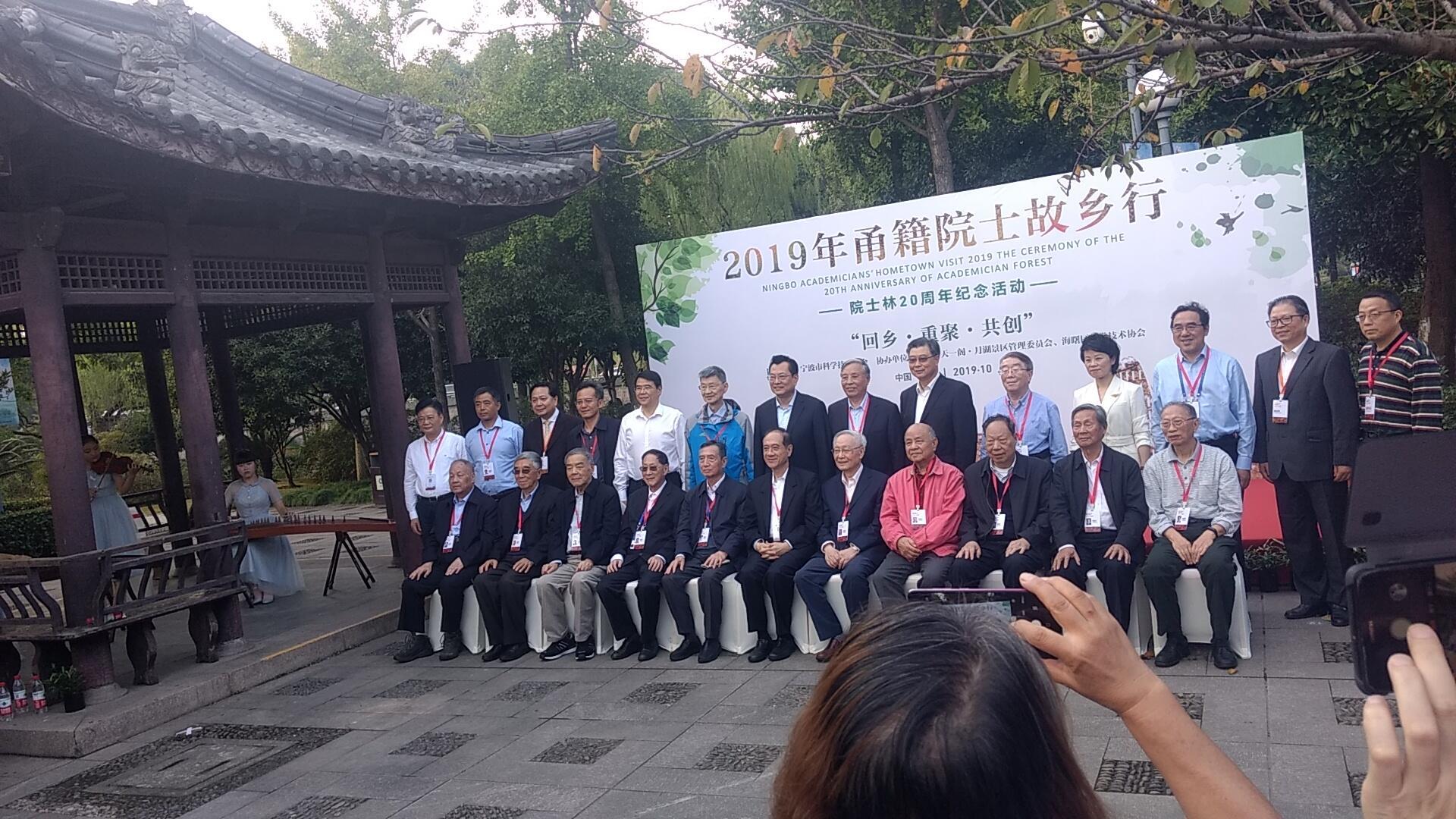 http://www.k2summit.cn/jiaoyuxuexi/1200823.html