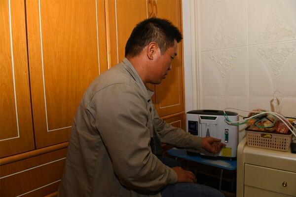 http://www.ningbofob.com/ningbofangchan/36005.html