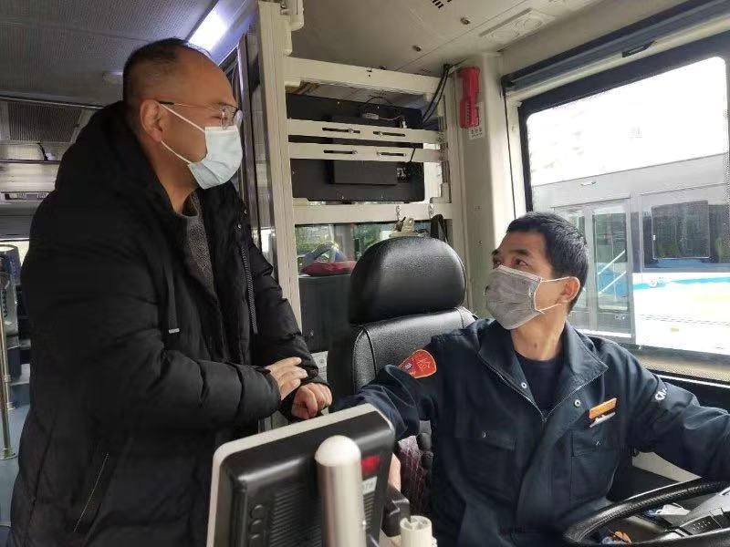 在宁波乘坐公共交通、出租车请全