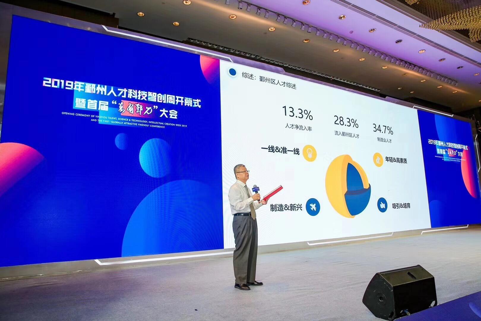 http://www.qwican.com/fangchanshichang/1843148.html