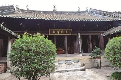 http://www.ningbofob.com/jiaoyuxuexi/25952.html