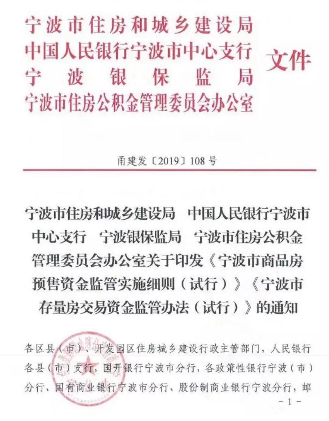 http://www.weixinrensheng.com/shenghuojia/860217.html
