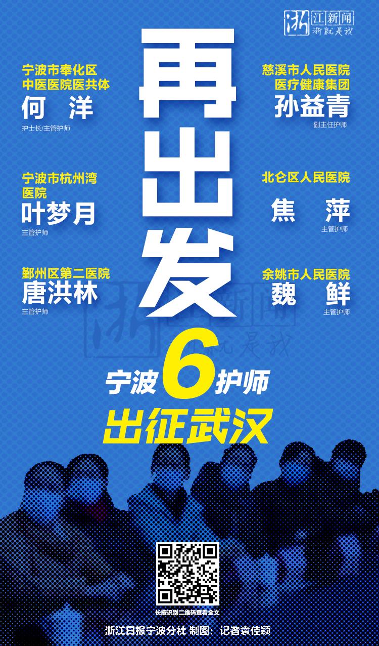 http://www.ncsnb.com/tiyuhuodong/68633.html